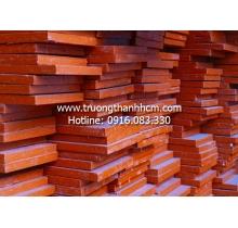 coppha gỗ