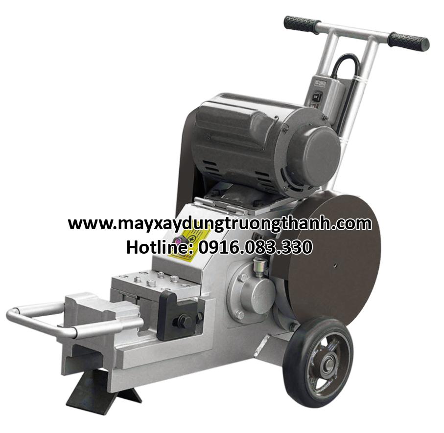 máy cắt sắt,máy uốn sắt